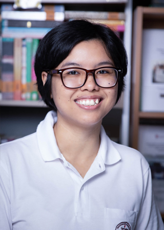 Yada Chuaychamnak (Gao)